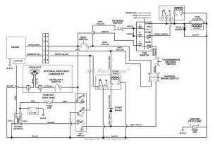 gravely 927060 020000 1028 rer 10hp b s 28 quot deck parts diagram for wiring diagram