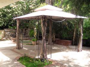 backyard patio covers backyard patio cover for lease in newhall ca