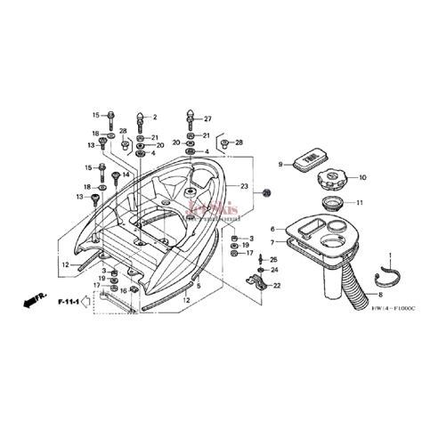 92 prelude si wiring harness 1992 prelude si wiring