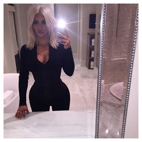 instagram kim kardashian official waist training is this the hot new weight loss trend for