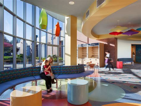 sofa center san leandro healthcare uhrich design healthcare residential