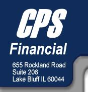 cps financial p a