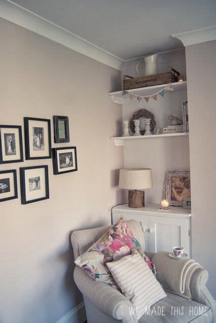 ideas  dulux paint colours  pinterest