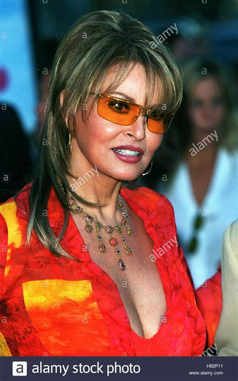 raquel welch legally blonde film raquel welch stock photos film raquel welch stock