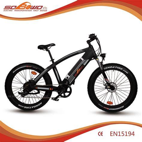 alibaba quad bike japanese quad bike fat tire electric bike bicycle ebike