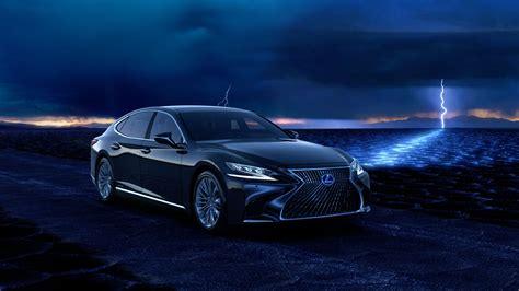 lexus luxury sedan lexus ls luxury sedan lexus europe