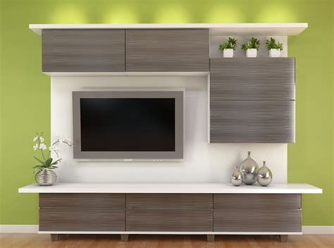 living room entertainment center modern living room entertainment center modern house