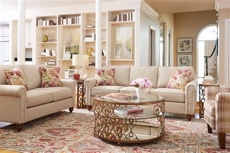 Living Room Astounding Lazy Boy Living Room Sets Which Is Lazy Boy Living Room Sets