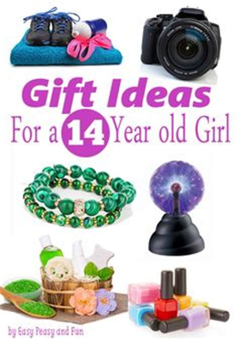 simple christmas gifts for a 12 year old boy best gifts for a 13 year gifts ideas 2016 gifts