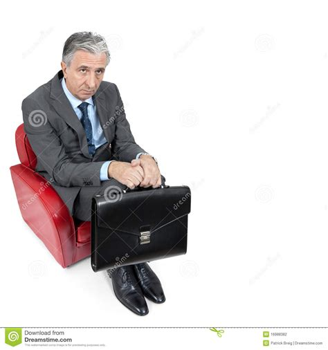 un comfortable uncomfortable stock photography image 16988382