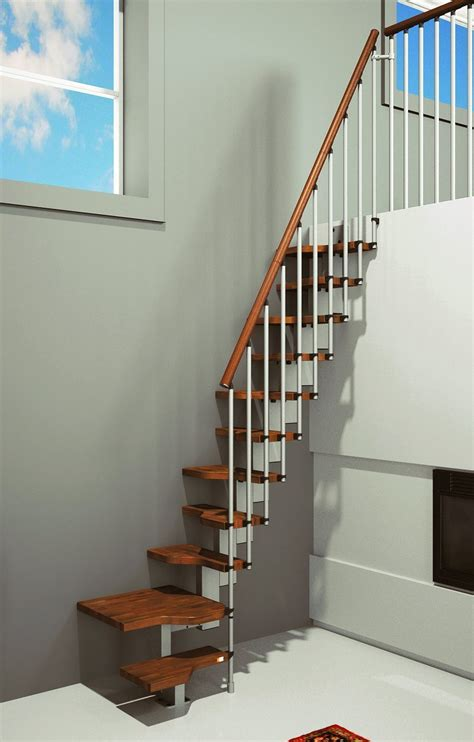 Space Saver House Space Saver Staircases Design Of Your House Its Good