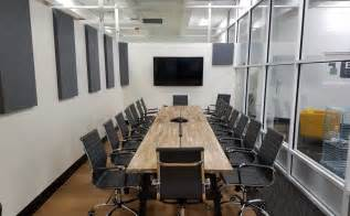 front desk jobs bronx ny bronx co working space meeting room desks near me