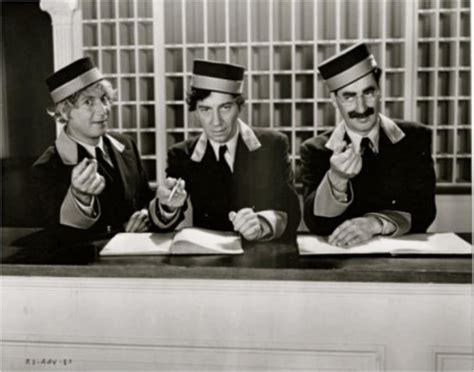 room service marx brothers room service cleveland institute of college of 800 223 4700