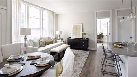 fun project elements  style white interior paint