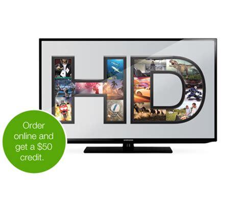 Optik Tv Mobil telus optik tv andres telus wireless dealership