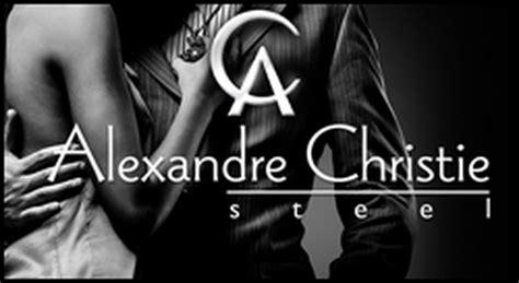 Harga Jam Tangan Montblanc 316l alexandre christie hanasakura777