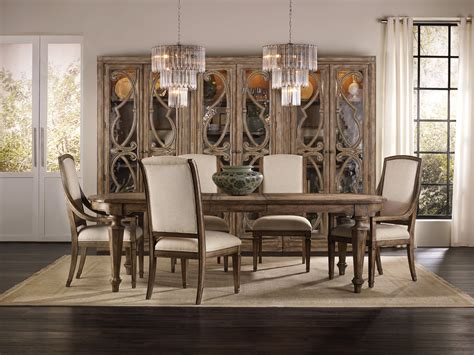 Dining Room Tables Denver Colorado 100 Dining Room Tables Denver Kitchen Dining Room