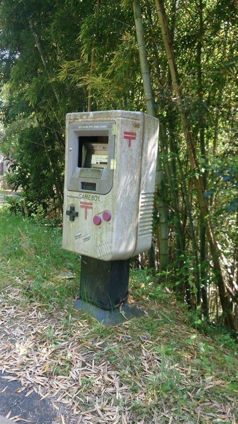 cassette delle poste 30 cassette della posta tra le pi 249 divertenti e