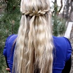 2 gorgeous gatsby hairstyles for halloween or a wedding 2 gorgeous gatsby hairstyles for halloween or a wedding
