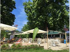 Laurin - Pasta & Pizza - - Pizza Place - Straubing - 264 ... Meating Straubing