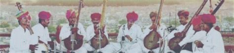 Rajasthani Song Tute Bajuband Ri Loom Lyrics rajasthani folk letssingit lyrics