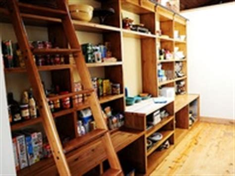 Ina Garten Pantry by 25 Best Images About Pantry Dreaming On