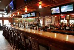 Make Up Courses In Nyc Sports Bar And Restaurant For Sale Florida Business Exchange Florida Business Exchange