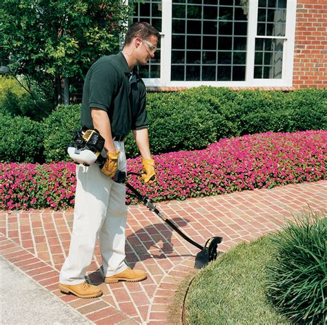about us north jersey landscaping services nj