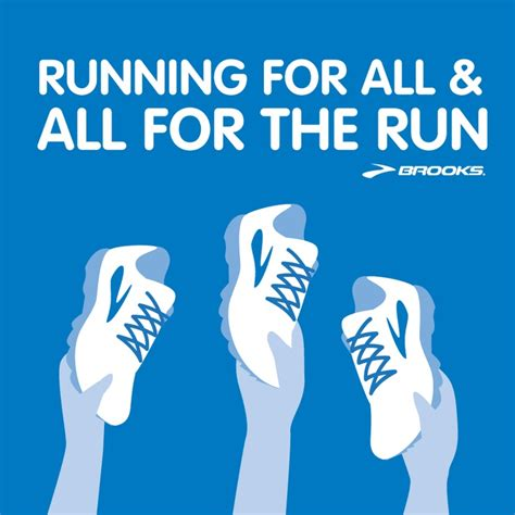 run all 17 best images about running brands ads slogans on