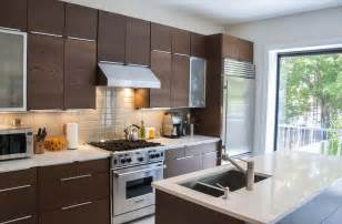 Ikea Usa Kitchen Cabinets Amazing Of Top Ikea Kitchens Best Home Interior And Archi 324