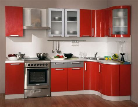 normal kitchen design interior decoration services normal kitchen interior design