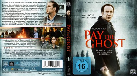 nicolas cage ganzer film deutsch bluray covers l a confidential la vie d adele last