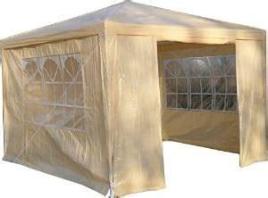 gazebo chiuso gazebo chiuso e impermeabile anche per forti piogge