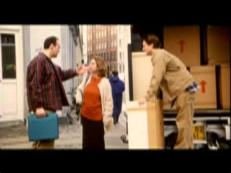 sofie grabol youtube before they were famous in the uk sofie gr 229 b 248 l in 1998