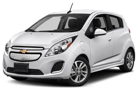 2016 Chevrolet Spark Ev 2lt by 2016 Chevrolet Spark Ev Lt W 2lt 4dr Hatchback Pictures