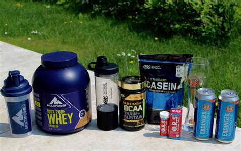 lost 5 0 energy drink five of the best energy and recovery drinks for cyclists