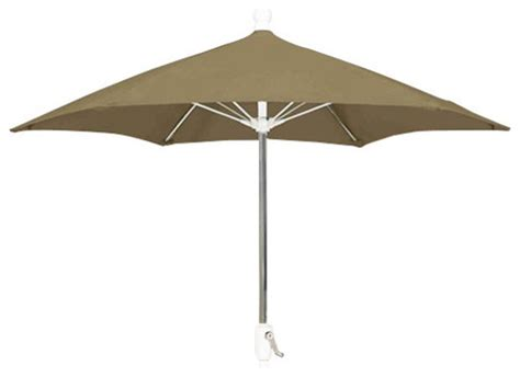 4 Ft Patio Umbrella 4 Foot Patio Umbrellas Images