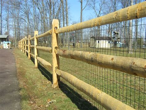 types of backyard fencing types of wood fences woodworking projects plans