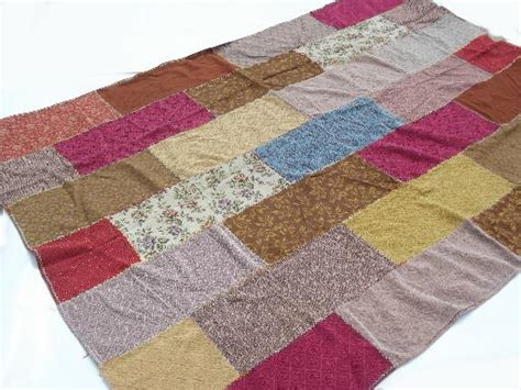 Patchwork Upholstery Fabric - patchwork upholstery fabric interior design