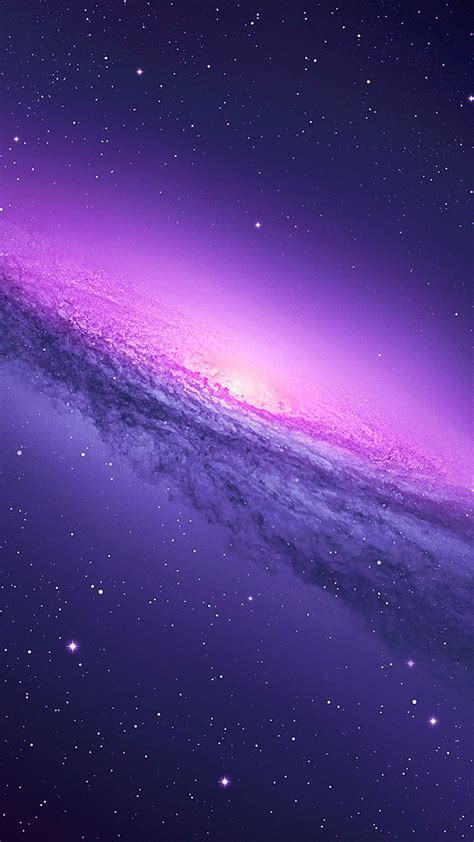 purple ombre wallpaper  images