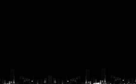 wallpaper black cute monochrome wallpaper