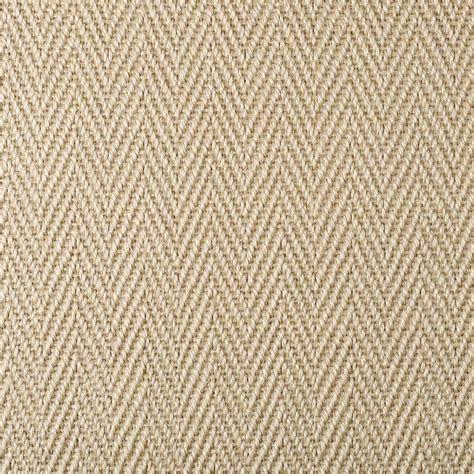 carpet into a rug sisal herringbone hockley 4422 carpet alternative flooring