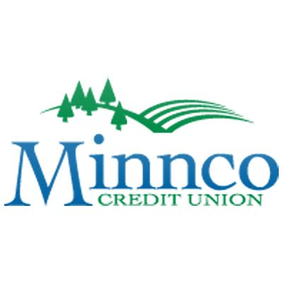 maps credit union hours minnco credit union in isanti mn 55040 citysearch