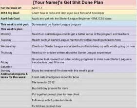 brian tracy goal setting template goal planner template budget template free