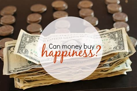 Money Can Buy Happiness Essay by How To Write An Essay On Quot Can Money Buy Happiness Quot