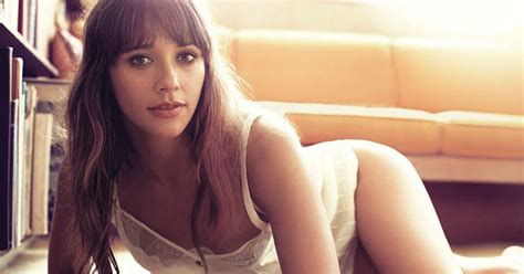 hottest celeb photos 15 sexiest female celebrities according to straight women