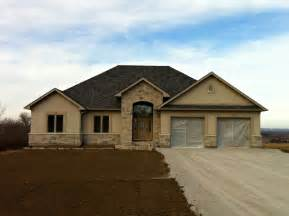 Home Plans Ontario house plans and design house plans canada ontario