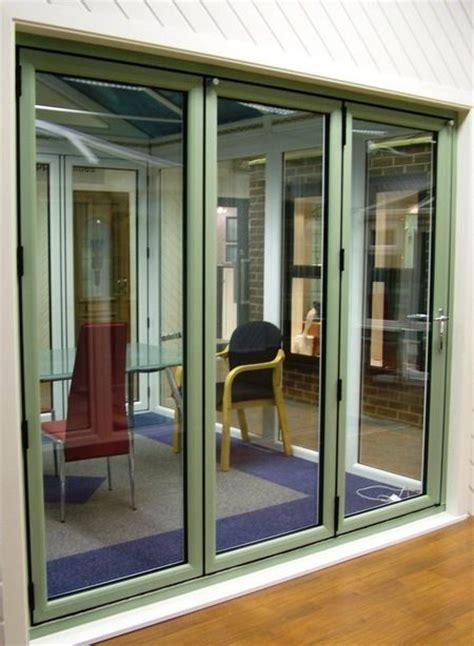 Bi Fold Exterior Doors Best 25 Bifold Exterior Doors Ideas On Bi Fold Patio Doors Bi Fold Doors And