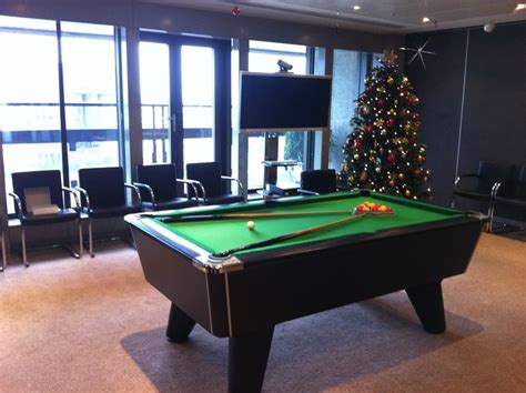 Pool Table Hire Pool Table Rental In The Uk Pool Table Rentals
