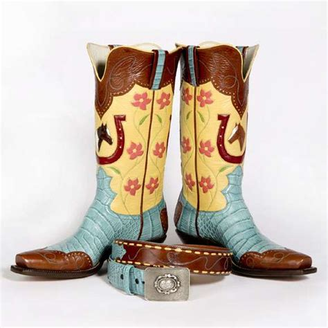 custom boots custom cowboy boots cr boot